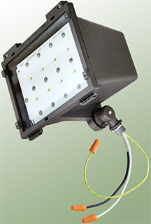 Only 15 watts led outdoor flood light and low voltage for solar energy workwithnaturefo
