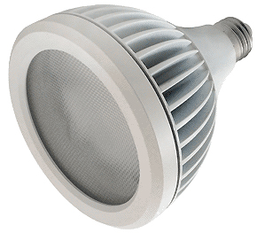 LED Bulbs, PAR38, PAR38 LED Bulbs, LED PAR38 Lamp, LED PAR38, PAR38 Spot Light,