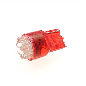 LED7440-9R-12V