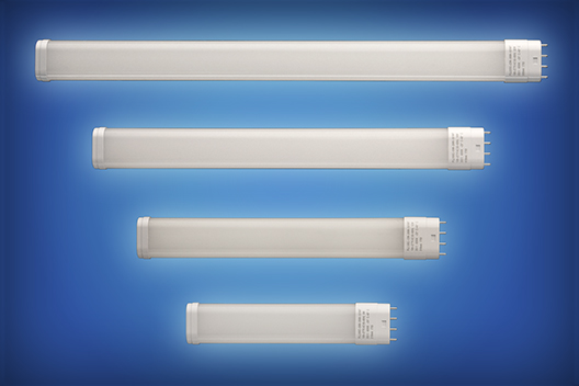 LEDtronics New Series of UL-Recognized LED PLL Lamps are Their Most Affordable to Date!