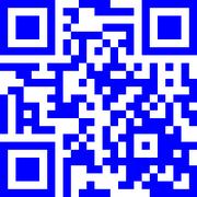 R16 QR code