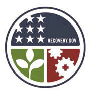 American Reinvestment and Recovery Act