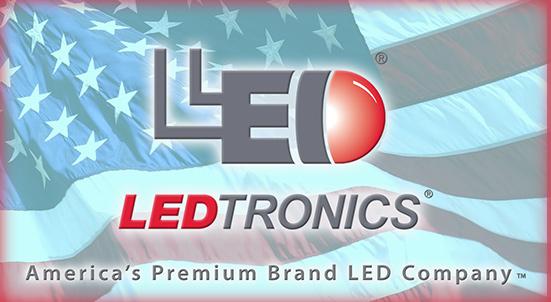 LEDtronics USA