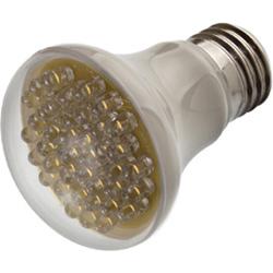 R16 Bulbs