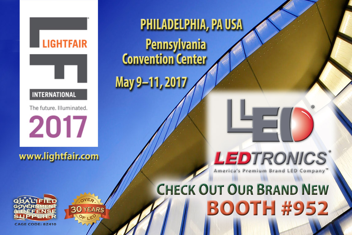 LightFair International