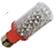LED Beacon Lamps