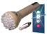 Elevator Industry LED Lights