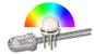 SMD & Discrete LEDs