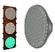 Traffic & Signal Lights