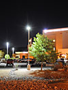 Arizona Hospital Goes Green, Reduces Energy