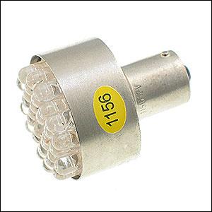 LED1156-30W-12V