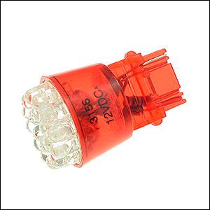 LED3156-24W-12V