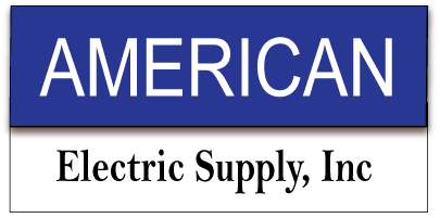 American Electric Supply