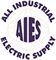 All Industrial Electric Supply