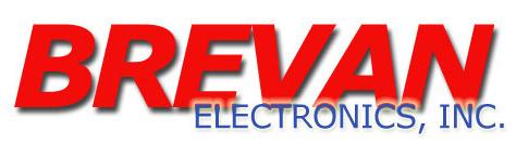 Brevan Electronics
