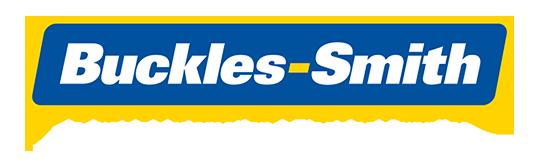 Buckles-Smith