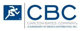 Carlton-Bates