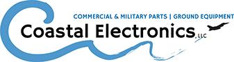 Coastal Electronics LLC