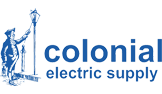 Colonial Electric Supply