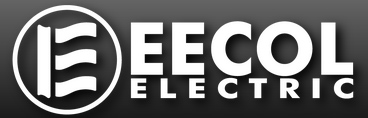 Eecol Electric Corp