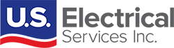 Electrical Wholesalers