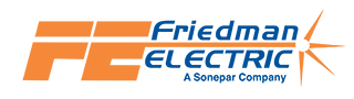 Friedman Electric Supply