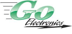 Go Electronics