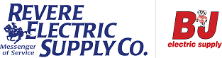Revere Electric Supply
