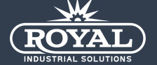 Royal Industrial Solutions