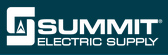 Summit Electric Supply