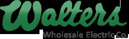 Walters Wholesale
