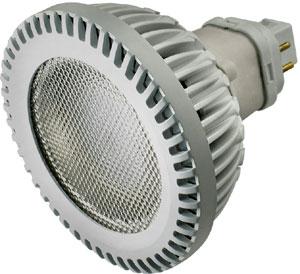 CFL Style PAR30