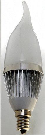 DEC05W-E12BF-XHW-120AD