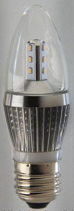 DEC05W-E26C-XHW-120AD