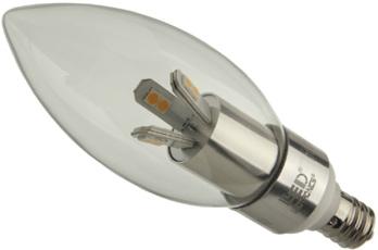DEC06HP-E12C-XFW-120AD