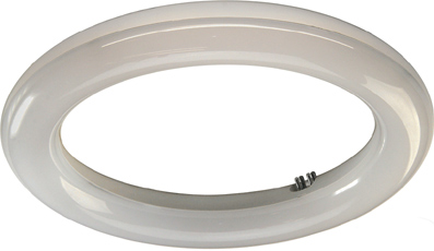 T9 Circline Tube Lights
