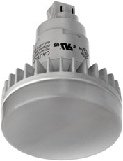 CFL-Replacement PAR Style Bulbs