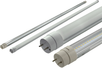 LED T8 Tube Lights