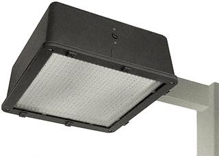 Shoebox Area Light, Turtle Friendly