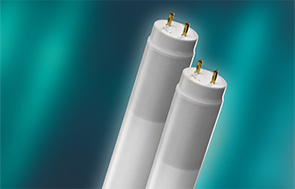 LEDtronics New T8 Tube Lights Offer Premium Quality at Low Cost