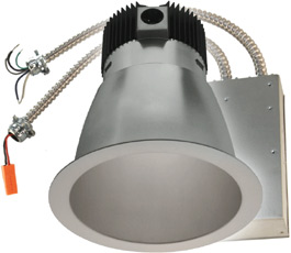 Recessed Ceiling Downlights