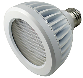 LED Bulbs, PAR30, PAR30 LED Bulbs, LED PAR30 Lamp, LED PAR30 Bulb