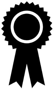 LEDtronics Awards