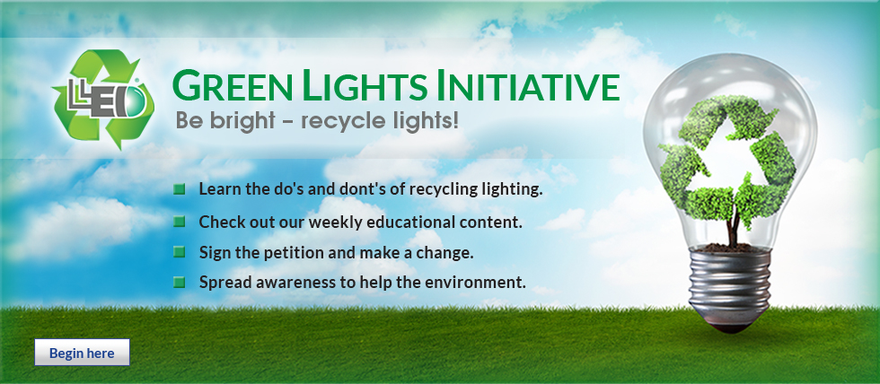 LED Lighting | LED Light Bulbs | LEDtronics USA Brand