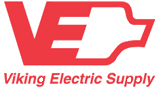 Viking Electric Supply
