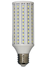 SMD LED Post Top